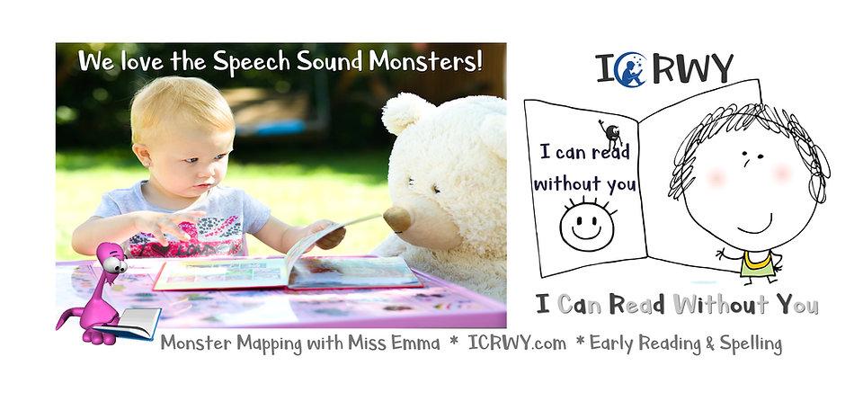 ICRWY_Monster_Mapping2020_group1112.jpg