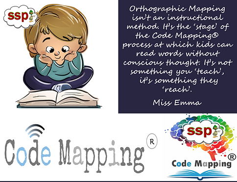 orthographic_mapping_definition_SSP_2020