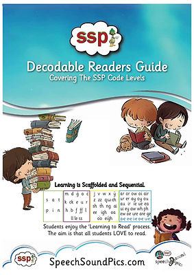 SSP_Decodable_Readers_Guide1.jpg