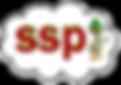 Speech Sound Pics (SSP) Approach