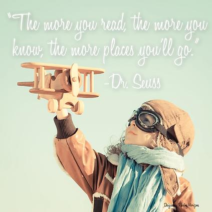 Dr_Seuss.png