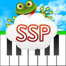 piano_app.jpg