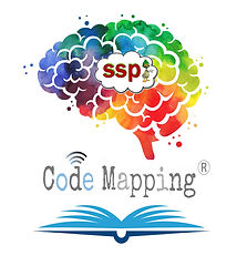SSP Code Mapping - Phonemic Awareness and Phonics Programme