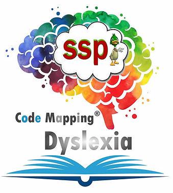 code_mapping_dyslexia.jpg