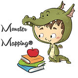 monster_mapping_logo.jpg