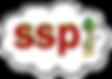 ssp_logo.fw.png