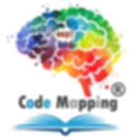Code Mapping and Monster Mapping