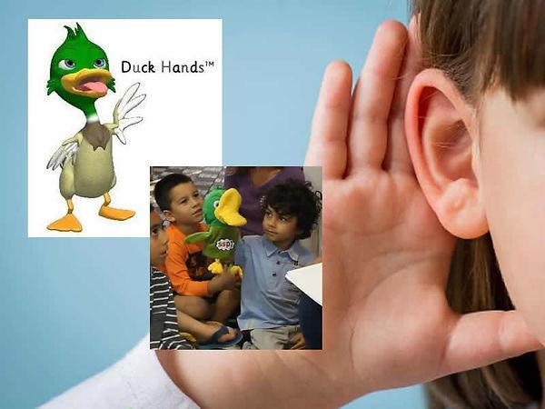 duck_hands33.jpg