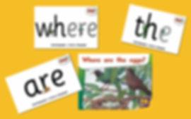 WHERE_are.jpg