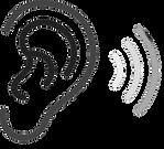 ear4.fw.png