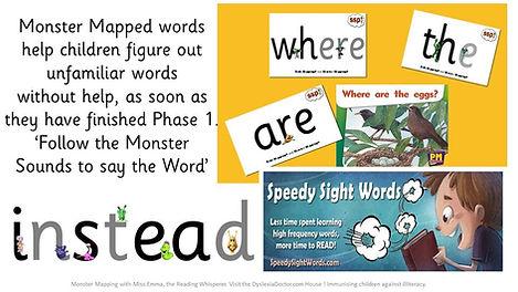 speedy_sight_words_fb.jpg