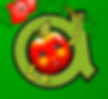 annie_apple.PNG