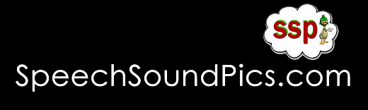 speech_sound_pics2.fw.png