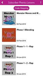 app_phase1.jpg