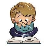 Steps to Reading: Phonemic Awareness