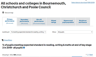 bournemouth_schools.PNG