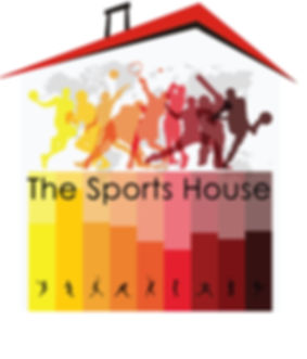 sports_house_uk_logo2019aa.jpg
