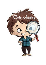 speech_sound_detective_code_mapping.jpg