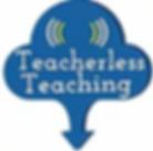 teacherless_teaching.webp