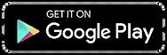 google.fw.png