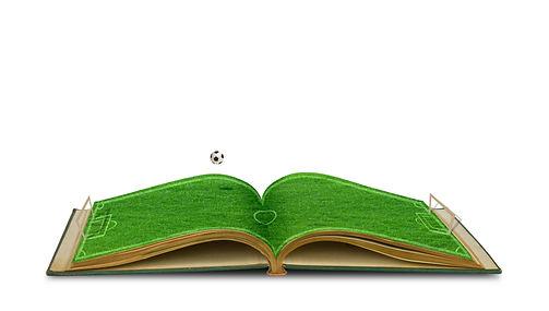 icrwy-football.jpg