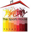 The Sports House