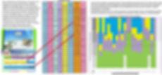 PM_Benchmarking_SSP.jpg