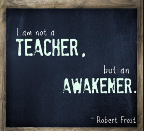teacher2021.PNG
