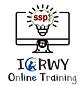 icrwy-training2021.fw.png