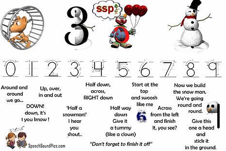 numberswithrhymes_SSP-1_2019a.jpg
