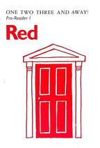 Pre-Reader 1 - Red