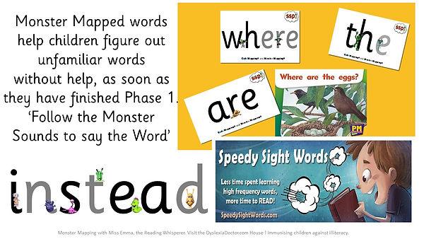 speedysightwords.jpg