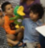 duck_puppet.png