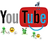 youtube.fw6.fw.png