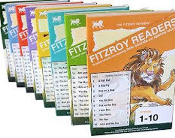 fitzroy_readers.jpg