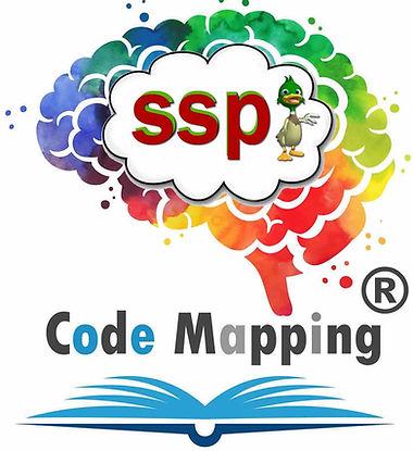 ssp_code_mapping.jpg