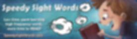 speedy_sight_words_SSP.jpg