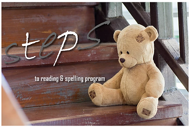 steps_to_reading_program.fw.png