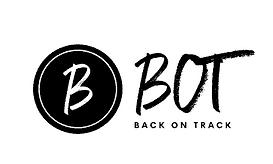 Back on Track - BOT Tutoring