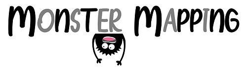 logo_monster_mapping.jpg