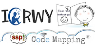 ICRWY ! Our pre-school programme