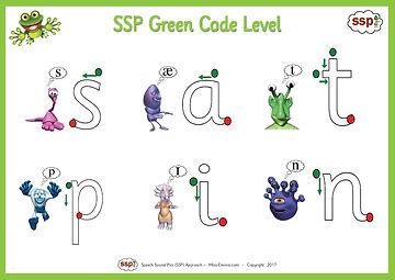 SSP Letter Formation Monster-page-001.jp