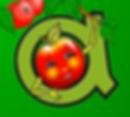 annie_apple_PNG.webp