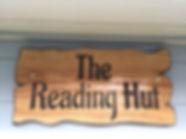 The_Reading_Hut_2019 - Copy.jpg