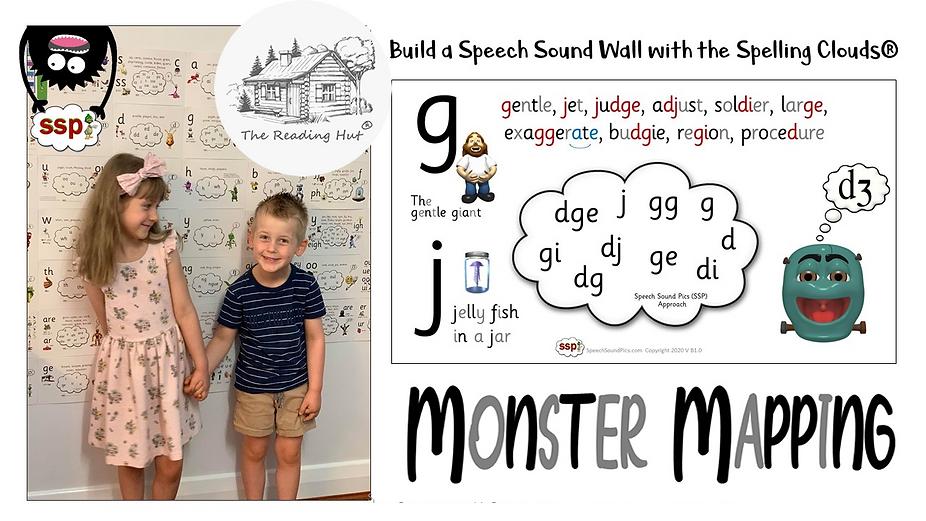 speech-sound_wall.fw.png