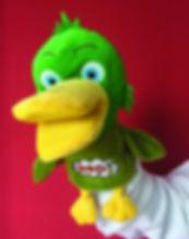 duck_hands1.jpg