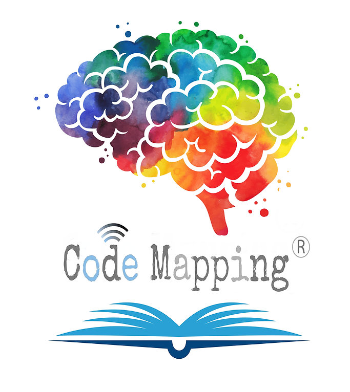 Code Mapping - Orthographic Mapping