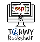 icrwy-e-readers2021.fw.png