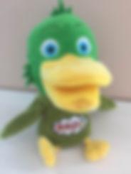 duck_puppet.jpg
