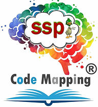 SSP Code Mapping !